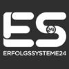 ERFOLGSSYSTEME 24
